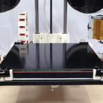FR4 print surface