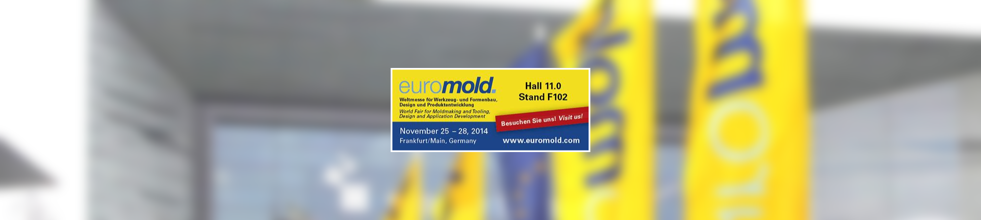 slider_euromold14