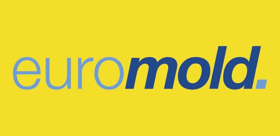 Euromold2015