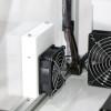 HT500 – Air Filter
