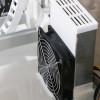 HT500 – Chamber Heater