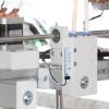 HT500 – Filament Sensor
