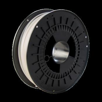 filament-spule